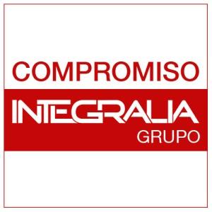 01-Copromiso-INTEGRALIA-500x500