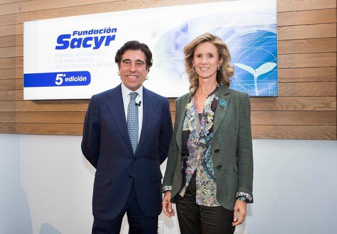Premios Sacyr 01_tcm29-21213