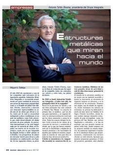 Integralia_Sector Ejecutivo_Tuñón 1 copia