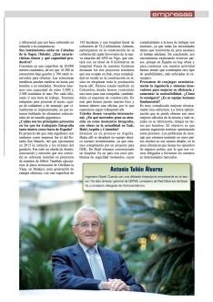 Integralia_Sector Ejecutivo_Tuñón 2 copia