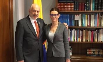 embajador_colombia